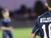 soccer-boy_0
