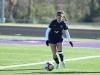 soccer-girl_0