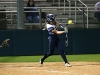 softball-at-bat