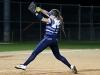 softball-pitcher