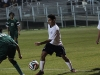 Soccer Picture -Chumley (1)