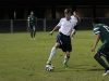 Soccer Picture -Chumley (2)