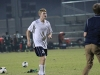 Soccer Picture -Chumley (3)
