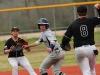 baseball photos (2)