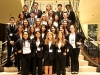 group HOSA picture