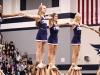 cheerleaders-pep-rally