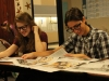 nerds-in-newspaper