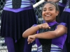 laurie-carrillo-colorguard