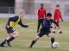 jv-a-boys-soccer