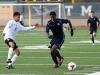 jv-b-boys-soccer