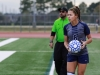 varsity-girls-soccer-throw-in