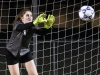 varsity-girls-soccer