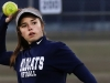 varsity-softball