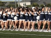 cheerleading-chumley-589
