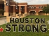 houston-strong-chumley