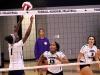 volleyball-eduardo-herrera-177