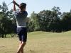 golfin-boy