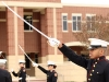 rotc-w-their-swords