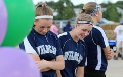 Support Guindon Sisters at First Annual Kickball Tournament