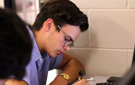 How to Access Advanced Placement Practice Tests