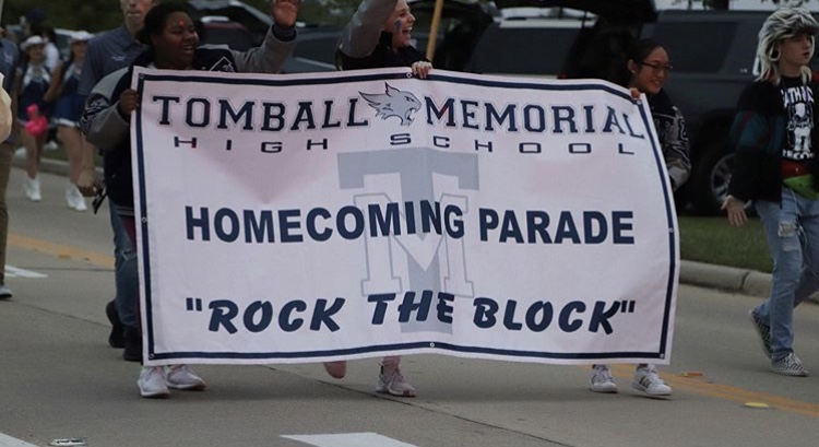 Homecoming+parade+cancelled