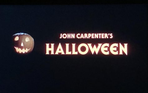 Cat Critics: Halloween (1978)