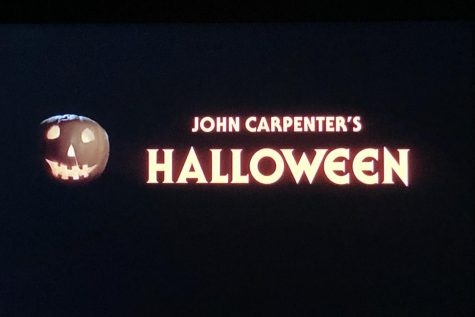 Halloween, directed by John Carpenter, was released in 1978, and is widely considered a Halloween classic.