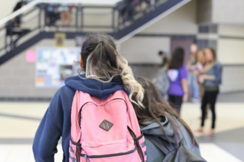 Students receive record number of Scholastic awards