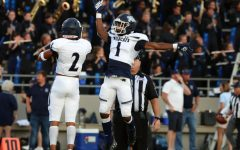 Wildcats win second district game against Langham Creek