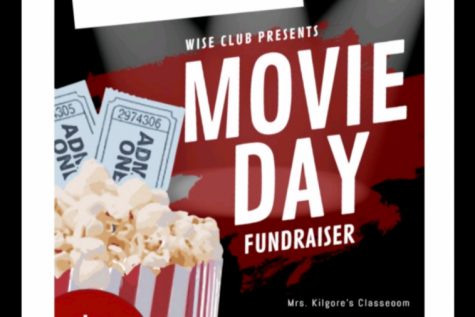 WISE Club holds fundraiser Thursday