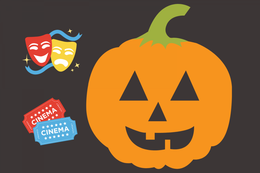 Quiz: Which Halloween movie should you watch?