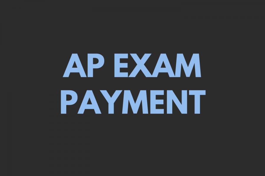 2020+AP+Exam+Payment