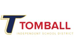 TISD Board extends COVID-related paid leave for staff